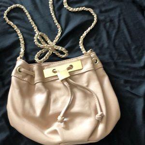 Olivia + Joy purse